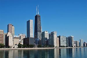 chicago stuttering help