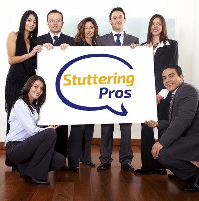 Stuttering Pros