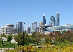 Stuttering Therapy in Chicago