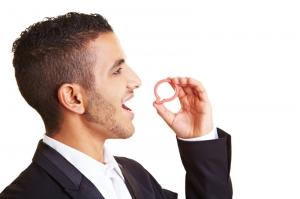 Stuttering Treatments